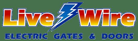 Electric Gates in Darlington