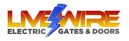 Livewire, Electric Gates and Doors | Electric Gates and Door Specialist
